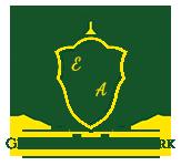 Gestüt Hohenschmark Logo